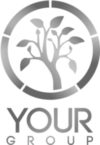 yourGROUP Logo