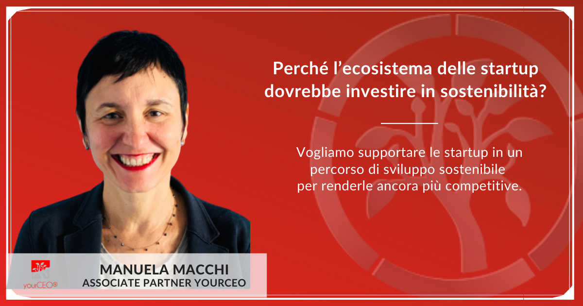 manuela-macchi-associate-partner-yourceo