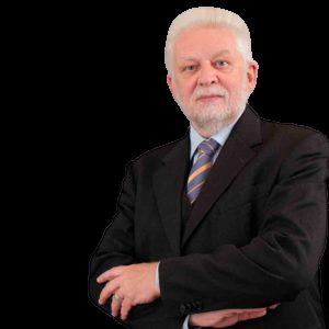 Sergio Pissavini