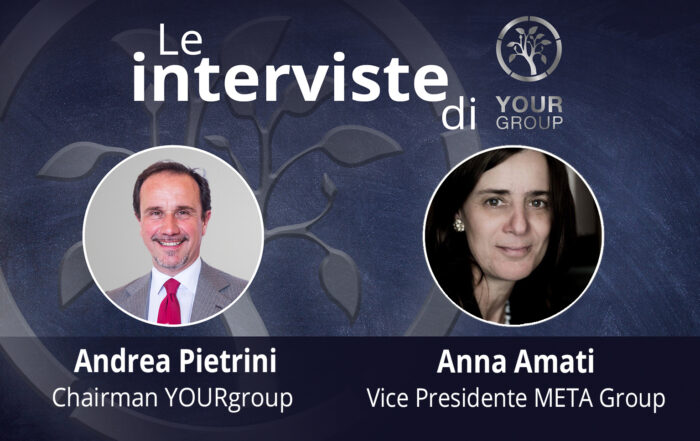 anna_amati_per_yourgroup