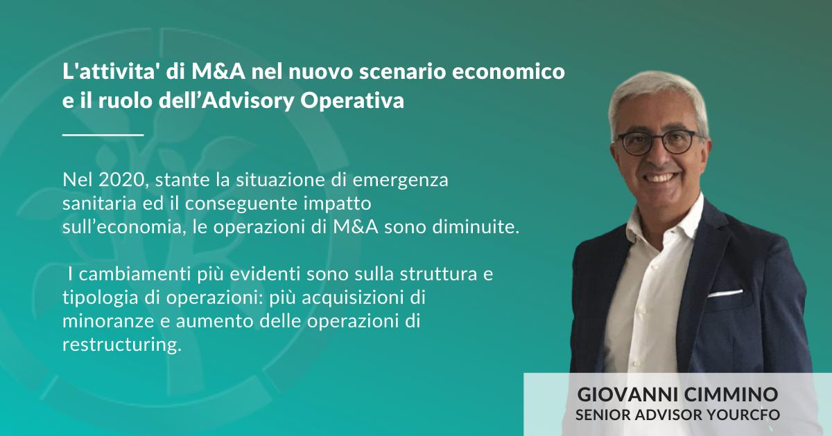 Lattivita-di-MA-nel-nuovo-scenario-economico-e-il-ruolo-dell'Advisory-Operativa.png