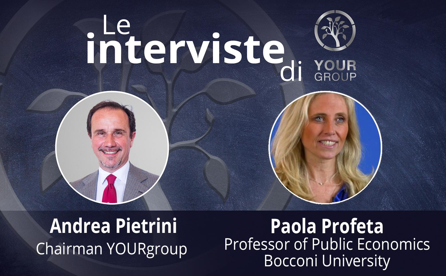 Paola-Profeta-YOURgroup