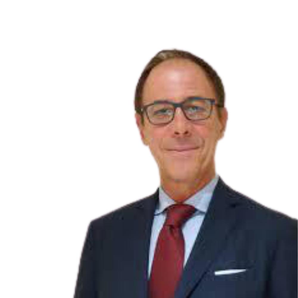 Sergio Casavecchia