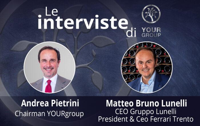 intervista_Matteo Bruno Lunelli
